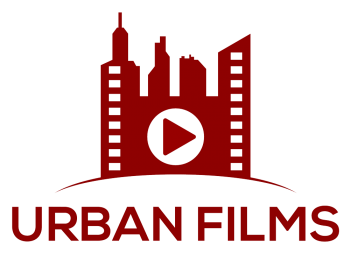 Urban-Films-Logo-2